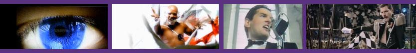 bannertop-musicvideos